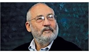 Nobel ödüllü ekonomistten 'Bitcoin' yorumu