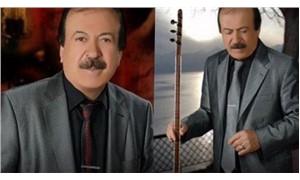 Halk ozanı Ali Kızıltuğ hayatını kaybetti