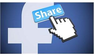 Facebook: Sosyal medyada sessizlik ruh sağlığına iyi gelmiyor, daha çok paylaşım yapılmalı
