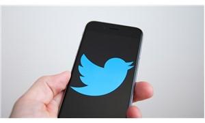Twitter, anti taciz kurallarını uygulamaya koyuyor