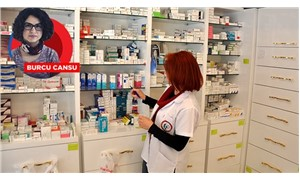 An increase in the price of 915 medicines was made in Turkey