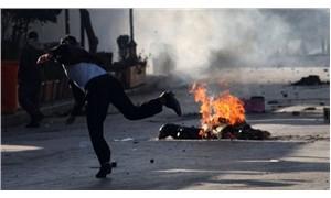 Erbil yönetiminden eylemcilere itidal çağrısı