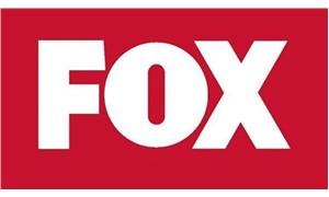 'FOX yeni patronuyla ne yapacak?'