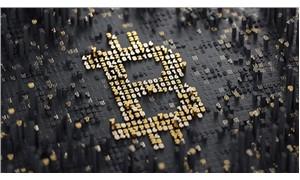 Kripto para piyasası büyüdü, Bitcoin yükseliyor