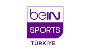 beIN Sports iki spikerle yollarını ayırdı
