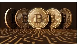 Bitcoin 13 bin dolara kadar geriledi
