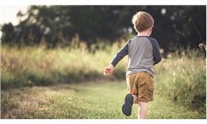 Çocukların doğaya ilgileri nasıl artar?