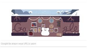 Kış Gündönümü neden doodle oldu? İşte Kış Gündönümü hakkında merak edilenler