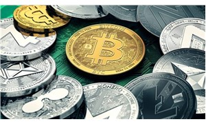 Kripto para piyasasında deprem: Bitcoin 12 bin doların altında