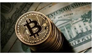 'Bitcoinzede' olmak mümkün mü?