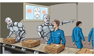 Yapay zekâ işlerimizi elimizden alacak mı?