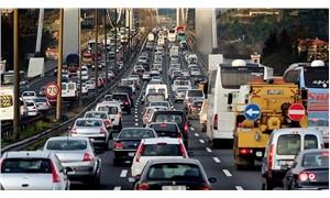 2018 için Zorunlu Trafik Sigortası fiyatı belli oldu