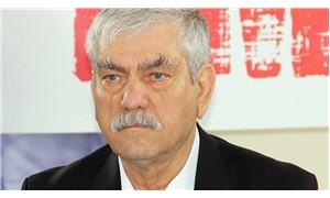 DİSK Genel Başkanı: Ayrımsız, şartsız kadro talebimiz devam edecek