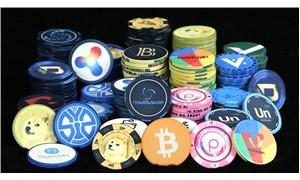 Kripto para birimi sayısı hızla artıyor