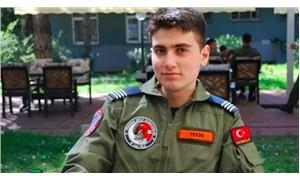 Darbe sabahı köprüde öldürülen askeri okul öğrencisinin ablasından açıklama