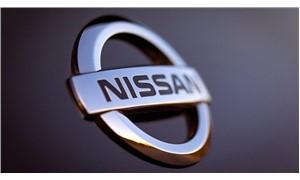 Nissan 320 bin aracı geri çağırıyor