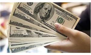 Bankalarda döviz mevduatı 165 milyar dolara yükseldi