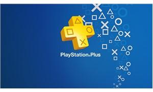 Ocak ayında ücretsiz olacak Playstation Plus oyunları belli oldu