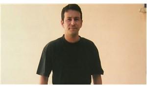 Öykü yazarı Murat Saat cezaevinde yaşamını yitirdi