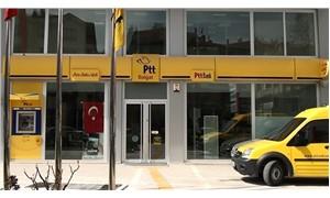 """""""Varlık Fonundaki PTT satışa mı hazırlanıyor?"""""""