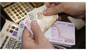 Asgari ücret, açlık sınırının altında kaldı: 1603 lira
