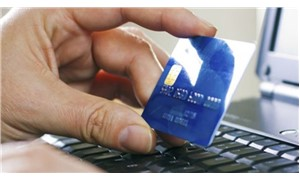 İnternetten kartlı alışverişte süre uzatıldı