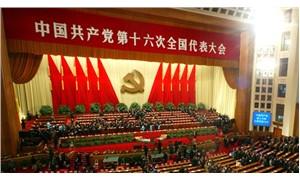 """""""Çin her alanda dünyayı daha çok etkileyecek"""""""
