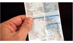 EMO: Zam ile 4 kişilik ailenin elektrik faturası 100 lirayı aşacak