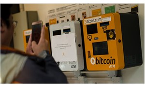 Uzmanlardan Bitcoin kullanıcılarına 'siber saldırı' uyarısı