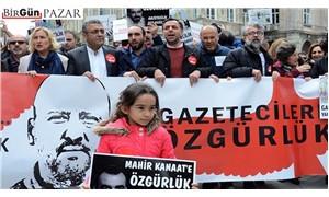 Müslüman, erkek, Türk medyamız iktidarın hizmetinde!