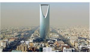 Suudi Arabistan ve BAE, yeni yılda KDV ile tanıştı
