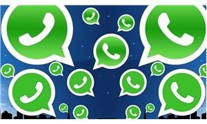 WhatsApp neden çöktü? BTK Başkanı açıkladı