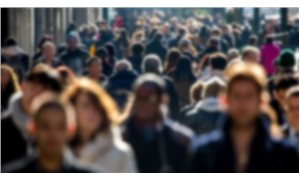 İşsizlik maaşındaki artış belli oldu