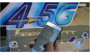 Katarlı şirketten Türk Telekom açıklaması!