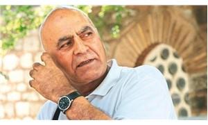 Sosyolog Prof. Dr.Hüsamettin Arslan yaşamını yitirdi