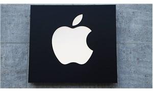 Apple dünyanın ilk 1 trilyonluk şirketi olma yarışında önde