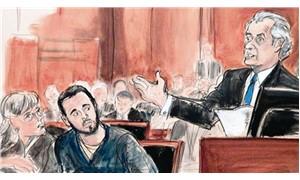 'Atilla' davası için jüri heyeti bugün yeniden toplanıyor