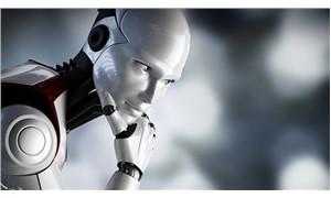 Kanada intihar yapay zekası geliştiriyor
