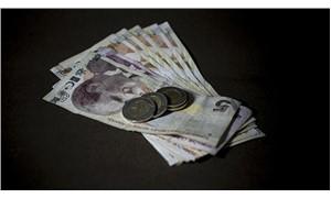 Maliye Bakanlığı memur ve emekli maaşlarına yapılan zamları açıkladı