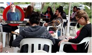 'Gençlerde öteki algısı' araştırmasını yapan Doç. Dr. Erdoğan: 'Öteki' olanı dışlayarak yaşamak kastlaştırıyor