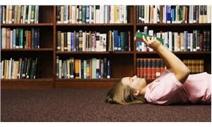 Yayıncılar Birliği kitap verilerini paylaştı: Kişi başına 8.4  kitap düşüyor