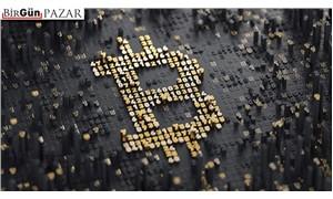 Bitcoin, çılgınlık, panik ve çöküş