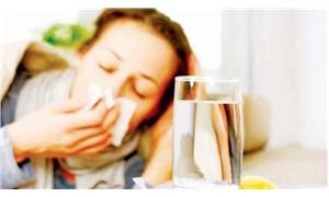 Hastalıklarla başa çıkmak için 5 öneri