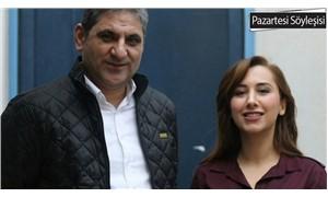 'AKP yolsuzlukla mücadeleyi şantaj aracına dönüştürdü'