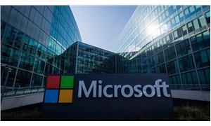 Microsoft açıkladı: Bedava almak için son 8 gün