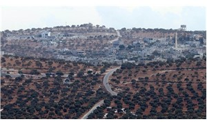 Associated Press: Cihatçı çeteler Türkiye sınırına gelecek