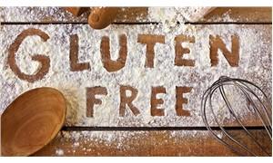 'Glutensiz gıdalar düşünüldüğü kadar sağlıklı değil'