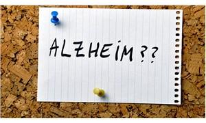 Pfizer, Alzheimer ve Parkinson hastalıkları için araştırmalarını durdurdu