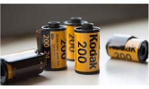 Kodak kripto para çıkarıyor