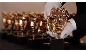 71. BAFTA Ödülleri için adaylar açıklandı!